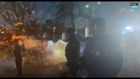 Antifa-BLM-rioters-threw-explosive-mortars-at-Portland-riot-police-in.jpg