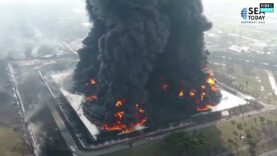 Apocalyptic-scenes-after-oil-refinery-in-Indonesia-explodes.jpg