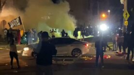 BLM-crowds-protest-after-Minnesota-cop-fatally-shoots-driver-who.jpg