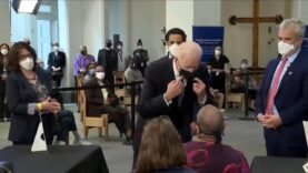 Biden-Keep-wearing-a-mask-wash-your-hands-and-socially.jpg