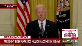 Biden-President-Harris-and-I.jpg