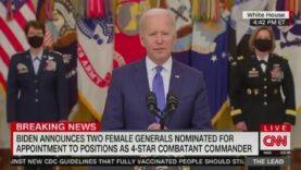 Biden-forgets-defense-secretarys-name-The-guy-who-runs-that.jpg