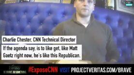 CNN-director-admits-the-network-faked-the-Matt-Gaetz-coverage.jpg