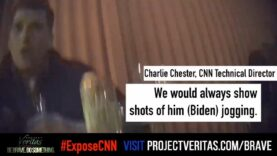 CNN-director-caught-on-video-admitting-CNNs-news-coverage-in.jpg