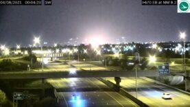 Cameras-capture-deadly-explosion-at-Columbus-paint-plant.jpg