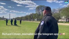 Capitol-Police-arrest-Richard-Citizen-Journalist-after-asking-some-questions.jpg
