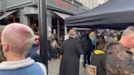 Crowds-gather-in-Londons-Soho-to-celebrate-pubs-reopening-as.jpg