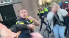 Dutch-police-officer-goes-berserk-and-beats-up-a-group.jpg
