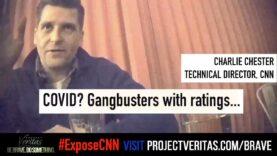 EXPOSED-CNN-Director-reveals-that-CNN-practices-'Art-of-Manipulation.jpg