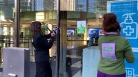 Extinction-Rebellion-smash-windows-at-Barclays-London-headquarters.jpg