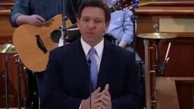 Florida-Governer-DeSantis-says-hell-be-taking-executive-action-against.jpg