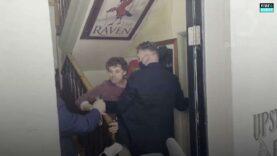Furious-Landlord-of-a-pub-in-Bath-kicked-out-Sir.jpg