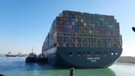 Giant-container-ship-Evergiven-blocking-the-Suez-Canal-is-freed.jpg
