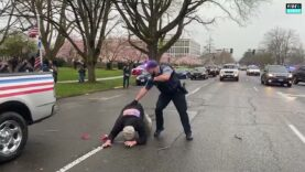 Guy-pulls-a-gun-after-Antifa-smash-up-his-car.jpg