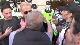 Let-him-go-protesters-chanted-after-London-Police-detained-a.jpg