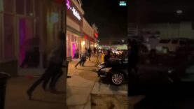 Looting-and-rioting-erupts-in-Minnesota-after-cop-fatally-shot.jpg