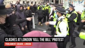 More-violence-at-Kill-the-bill-demos-across-the-UK-as.jpg