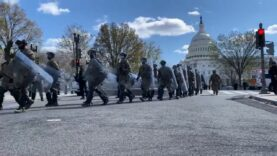 National-Guard-take-over-the-capitol-after-someone-rammed-police.jpg