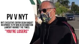 New-York-Times-Dean-Baquet-responds-to-Project-Veritas-win.jpg