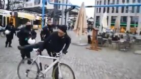 Police-in-Dresden-Germany-take-out-a-cyclist-to-make.jpg
