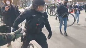 Police-officer-takes-a-womans-bicycle-then-smashes-her-head.jpg