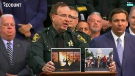 Polk-County-Florida-Sheriff-warns-rioters-in-respond-to-the.jpg