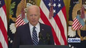 President-Biden-stumbles-through-his-words-again-while-discussing-the.jpg