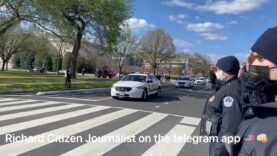 Richard-Citizen-Journalist-asks-officers-at-the-capitol-what-theyre.jpg