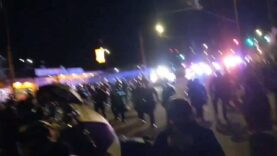 Riot-Police-and-BLM-Protesters-clash-for-second-night-in-Brooklyn.jpg