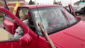Rioting-Antifa-thugs-smash-out-a-Truck-drivers-window-mp4.jpg
