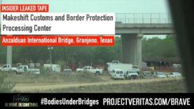 Secretly-recorded-video-shows-migrants-children-held-under-bridge-in.jpg