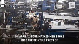 Sledgehammer-wielding-intruders-ransack-Epoch-Times-Hong-Kong-printing-plant.jpg