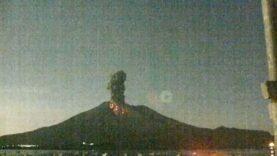 Stratovolcano-Sakurajima-in-Japan-has-erupted.jpg