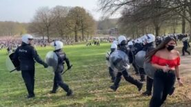 Ter-Kamerenbos-Brussels-changes-into-a-war-zone-as-riot.jpg