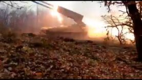 Video-of-an-Azerbaijani-TOS-1A-thermobaric-MLRS-reportedly-engaging-Armenian.jpg