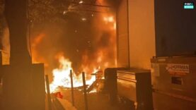 WATCH-Antifa-Rioters-carried-out-arson-attacks-throughout-Downton-Portland.jpg