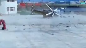 WATCH-Helicopter-crashes-during-takeoff-in-Italy.jpg