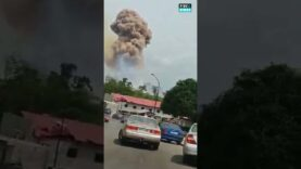 WATCH-Moment-multiple-bomb-explosion-destroy-military-base-in-Bata.jpg