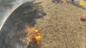 WATCH-Police-dashcam-footage-shows-a-Van-on-fire-rolling.jpg