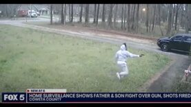 WATCH-Shootout-between-father-and-son-in-Georgia.jpg