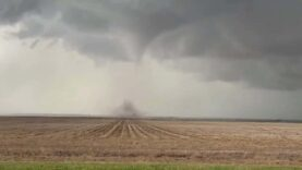 WATCH-Spectacular-video-footage-of-several-Tornadoes-forming-recorded-near.jpg
