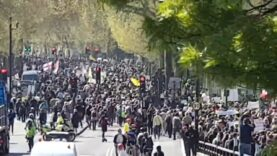 WATCH-Tens-of-thousands-of-peaceful-protesters-gathered-in-Hyde.jpg