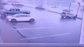 WATCH-Tornado-flips-car-in-Seneca-South-Carolina.jpg