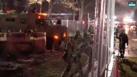 War-like-scenes-outside-the-Brooklyn-Park-Police-Department-Minnesota-during.jpg