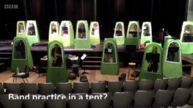 Washington-school-band-rehearses-in-pop-up-tents.jpg