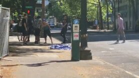 A-knife-wielding-dude-chased-another-man-in-downtown-Portland-Oregon.jpg