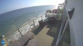Balcony-collapse-in-Malibu-residence-sends-almost-a-dozen-people.jpg