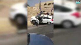 Chaotic-scene-in-Jerusalem-shows-a-Jewish-driver-crashing-into.jpg