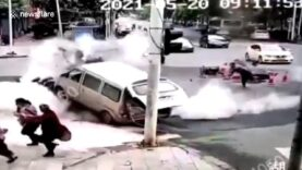 Entire-road-section-explodes-in-central-China-sending-passersby-into.jpg