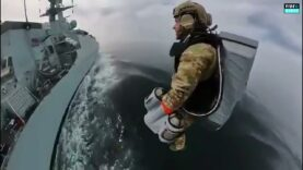 Epic-footage-from-Royal-Marines-UK-testing-out-a-jet.jpg